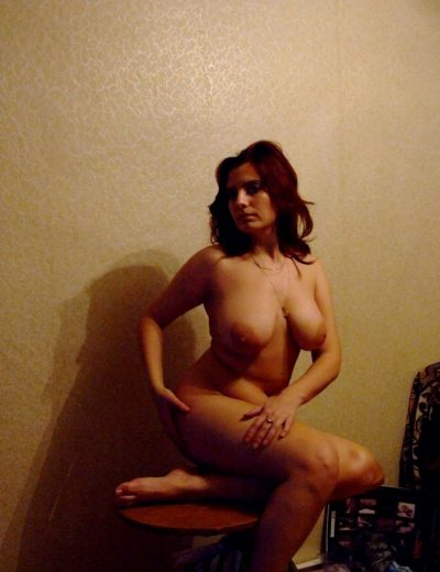 Проститутка Лилия